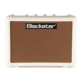 Blackstar FLY3 Acoustic Mini Amp 【送料無料】ギターアンプ