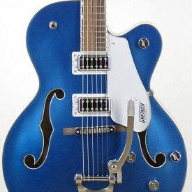 Gretsch Electromatic G5420T Fairlane Blue【クリップチューナープレゼント】【送料無料】