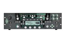 【1台即納】Kemper Profiler Power Rack【送料無料】