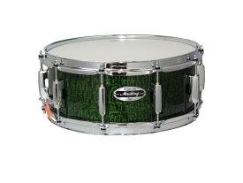Pearl MCT1455S/C-NM MASKING Signature Snare Drum 【入荷しました!】【送料無料】