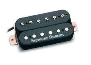 Seymour Duncan SH-2n Jazz model ネックモデル BK【送料無料】【正規輸入品】【レターパック発送】