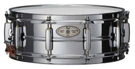 Pearl STE1450SN[SensiTone Elite Snare Drum Limited Edition] 【送料無料】