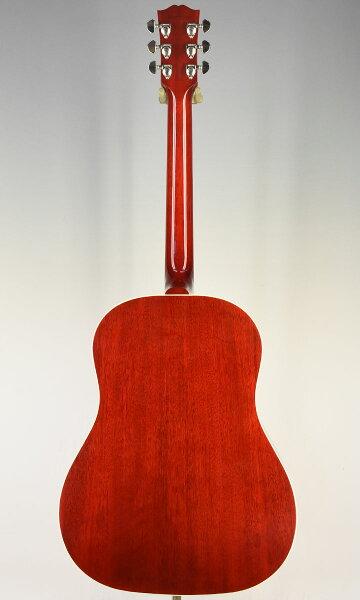 GibsonJ-45StandardVS