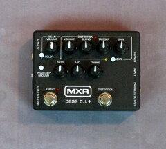 MXRM-80Bassd.i.+