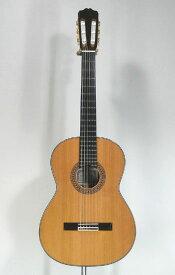 KODAIRA AST-70L(レディース・サイズ)【日本製のお奨めクラシック!】コダイラ