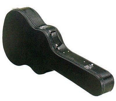 クラシックギター用ハードケースG-110【送料無料】【smtb-tk】