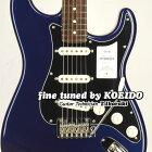 FenderMadeinJapanHybrid60sStratocaster3TS/R(FineTunedbyKOEIDO)【送料無料】【フェンダーストラップ、コンパクトギタースタンド&レビュー特典付き】
