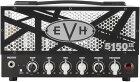 EVH5150III15WLBXHeadBlack【ギターアンプヘッド】【送料無料】