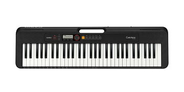 CASIOCT-S200キーボード【HP-100ヘッドフォン付き】【送料無料】