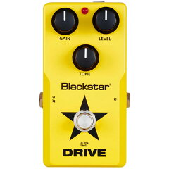 BlackstarLT-DRIVE【送料無料】