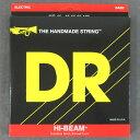 DR ベース弦 HI-BEAM MR-45【送料無料】【smtb-tk】