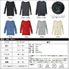 It is knit long V neck cardigan long length cable knitting heaviness gray red blue-black pocket basic black red long sleeves autumn cardigan Lady's knit roughly in winter Cody cancer adult Cardigan in the fall and winter