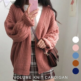 It is female office worker mom mother for 40 generations for 30 generations for cardigan Lady's knit cardigan cable knitting Cody cancer outer cable knit adult relaxed cardigan camel pink volume office cold protection cardigan long sleeves 20 generations