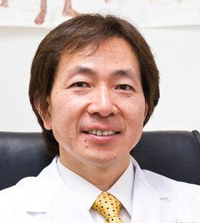 加藤俊徳「リーダー脳のつくり方」講演CD