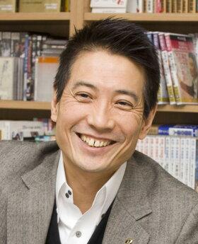 中谷彰宏の「雑談の達人」CD/作家中谷彰宏/日本経営合理化協会【講演チャンネル】