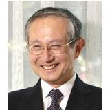 賃金制度の作り方スターターキットCD/賃金管理研究所所長:弥富拓海/日本経営合理化協会