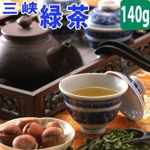 三峡緑茶 台湾茶 140g 送料無料 送料込み ウーロン茶 中国茶 茶葉 台湾緑茶 苦くない 効果 効能 花粉症 入れ方 淹れ方 極上品 飲み方 アイス カテキン おうちグルメ 冷茶 水出し