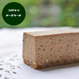 ハロウィン お菓子 スイーツシナモンチャイのレアチーズケーキ 【単品】