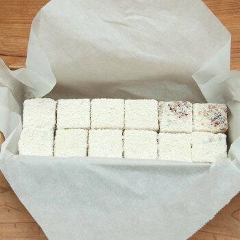 【朝ごはんチーズケーキ】砂糖不使用ドライフルーツ&無添加ナッツぎっしり!!糖質制限糖尿病無添加