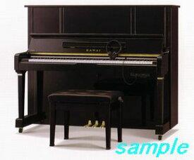 レンタルピアノ消音付アップライトピアノ(機種指定なし)コース