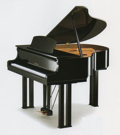 【中古再調整品アップライトピアノ】ヤマハ Z1<サイレント機能付き>