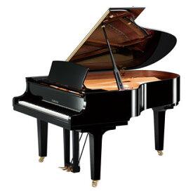 【新品グランドピアノ】ヤマハ C3X-SH2