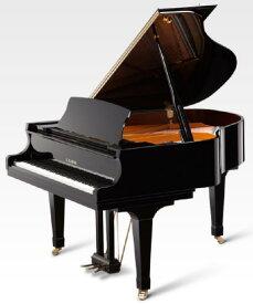 【新品グランドピアノ】カワイ GX-1