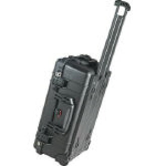 PELICAN 1510 (without form) black 559 × 351 × 229 (1510 NFBK) Pelican protector tool case
