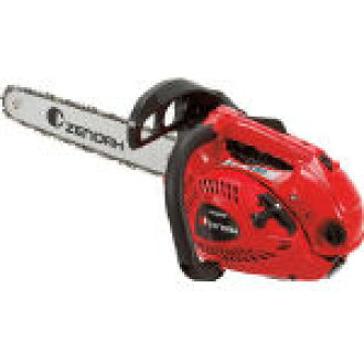 Zenoah engine censor (top handle) (GZ3500TEZ-91P14) Husqvarna zenoah  chainsaws