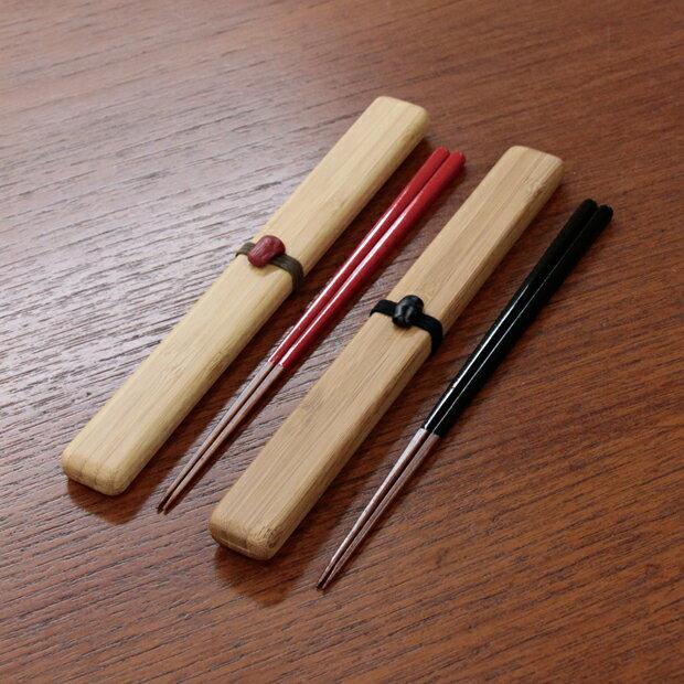 みやび箸ケースセット S