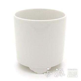 香香咖啡廳原香烤箱白色的來源
