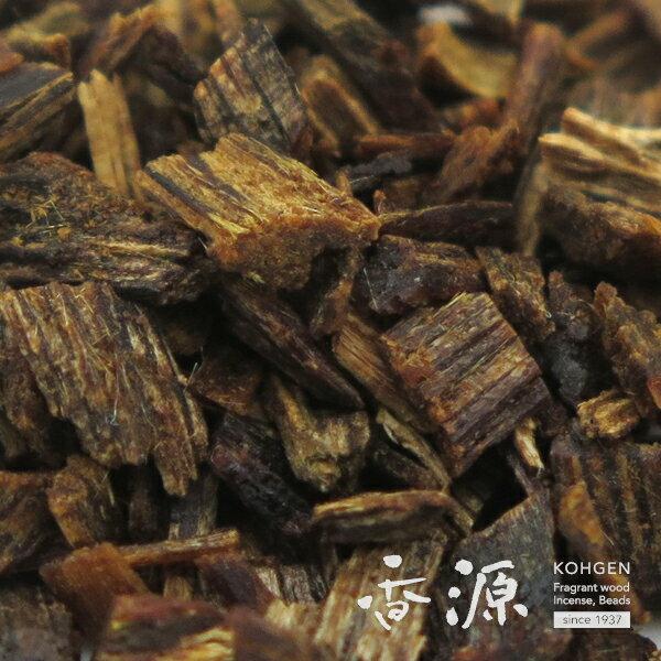 【送料無料】香木 伽羅 極品緑油伽羅 刻 1g