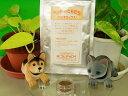 [送料無料・化学物質不使用] 犬・猫・ペットの臭い消し(消臭剤) ペットのともだち100g(バイオミックス) バイオ(納豆菌/バチルス菌)の力で臭い対策。イヌ・...
