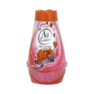 エアフレッシュナー 魅惑のローズガーデンの香り KYS15−0004 業務用 芳香剤 消臭剤 部屋 コーナン