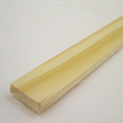 コーナン オリジナル 白松材 長さ1820×厚み24×幅45mm