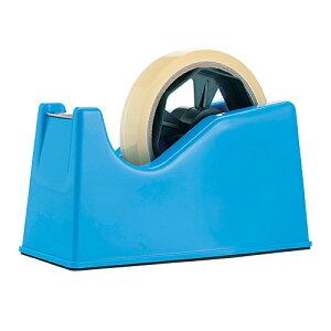 テープカッター台 KO14−5741B おしゃれ かわいい 台 opp セロハン