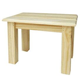 コーナン オリジナル 木製置き台L MODL01−1022ナチュラル