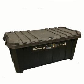 コーナン オリジナル コンテナBOX60L PAME−694