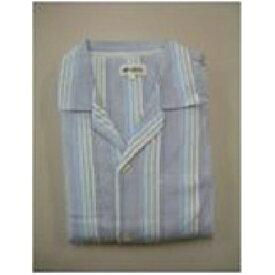 幸和製作所 簡単着替えパジャマ男性 L