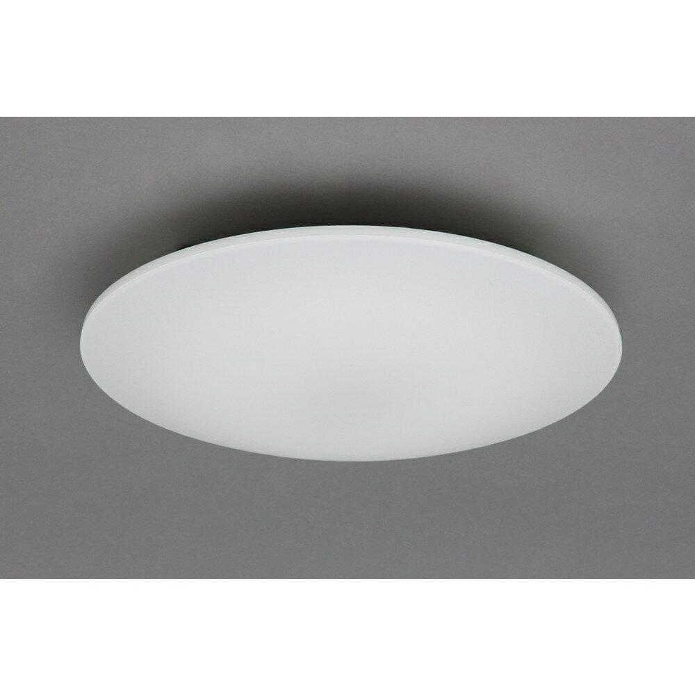 アイリスオーヤマ LEDシーリング CL6D−5.0【ラッキーシール対応】