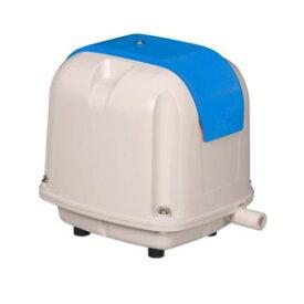 ≪あす楽対応≫寺田ポンプ 浄化槽ポンプ TY−80