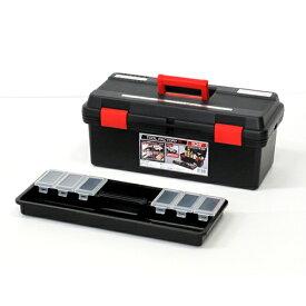 アステージ ツールファクトリーR 525 525×255×215mm
