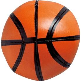 【楽天スーパーSALE】【数量限定】コーナン オリジナル ふわふわバスケットボール