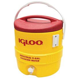 イグルー(igloo) ウォータージャグ400S 3ガロン(11.4L) UE-13