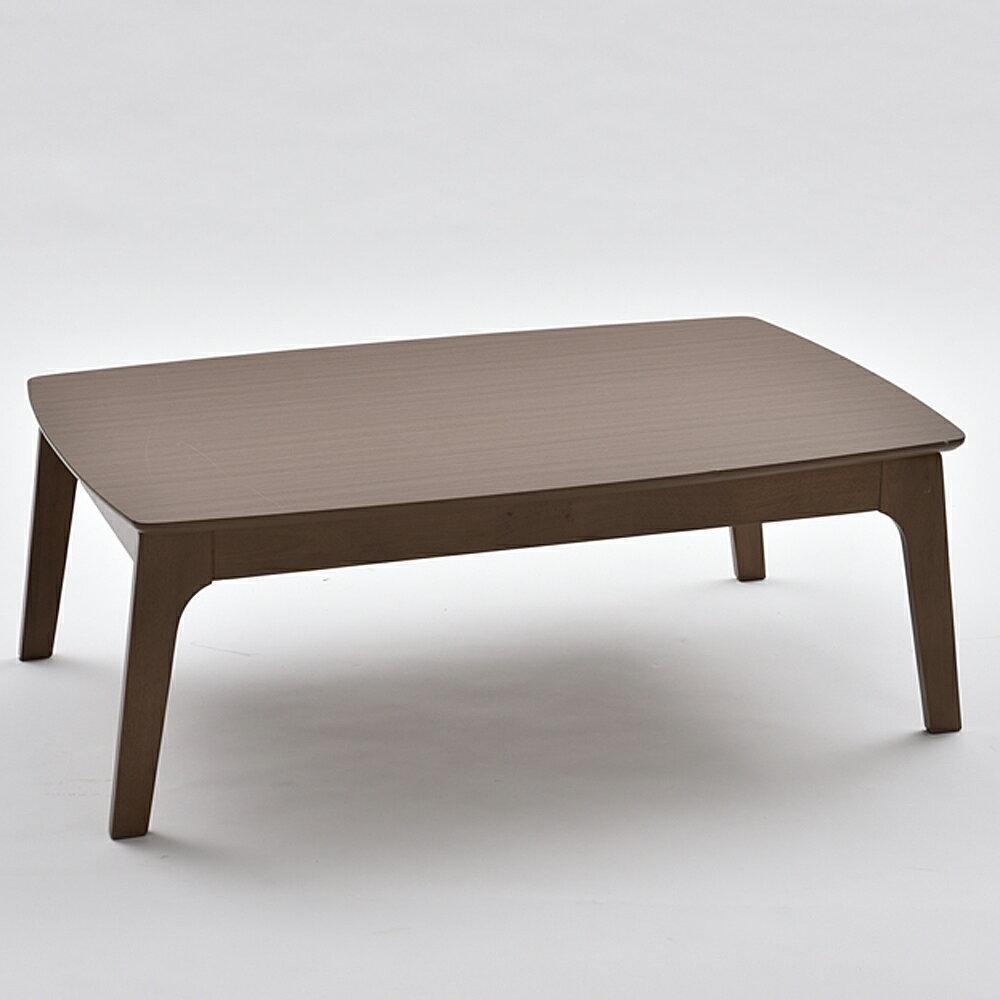 コーナン オリジナル PortTech テーブルコタツDB PIN−1070 【ラッキーシール対応】