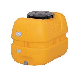 コダマ樹脂工業 コダマ ローリータンク300L LT−300 ECO