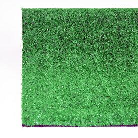 1帖用 人工芝 グリーン 90×180cm コーナン ロール 人工芝生 芝生マット 人工芝マット 芝生 庭 ベランダ テラス ガーデン 屋上緑化