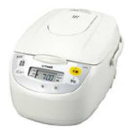 タイガー マイコン炊飯ジャー炊きたて 1升炊き JBH−G181W