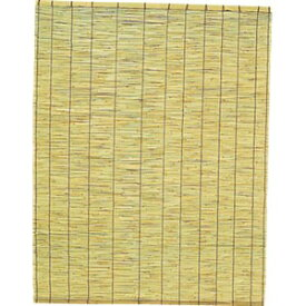 コーナン オリジナル 天津すだれミニ 約幅44×90cm