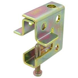 ネグロス 一般形鋼・リップみぞ形鋼用 HB1U金